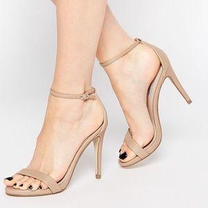Steve Madden Shoes - NWT Steve Madden Heels